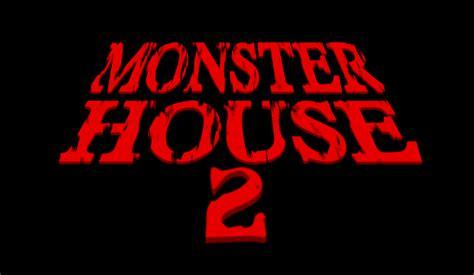 monster house 2 enderluigimario dallin larkin deviantart