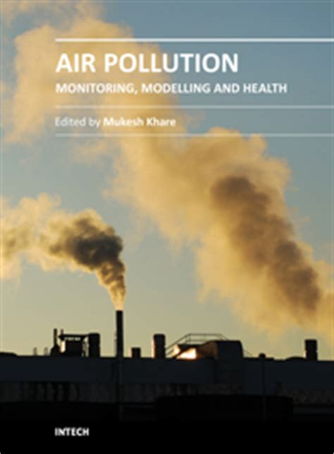 biofiltration for air pollution books air pollution articles intechopen