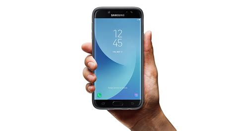 samsung galaxy j2 phone themes galaxy j2 2018 accessories spotted on samsung s website
