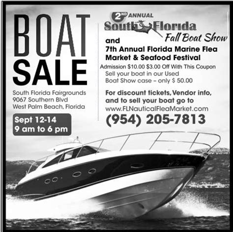 used jon boats for sale in south florida electronics boat for sale fishing boat for sale used boat