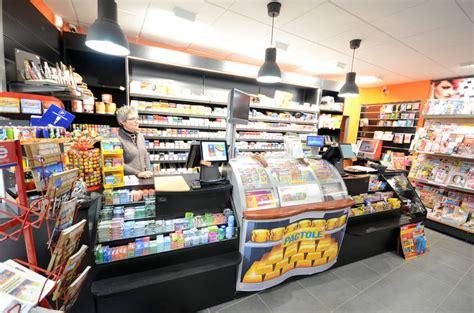 bureau tabac rennes bureau de tabac rennes tabac bureau de tabac ouvert