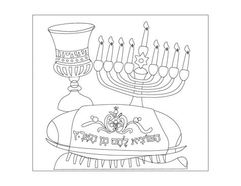 coloring pages of chanukah chanukah coloring pages az coloring pages