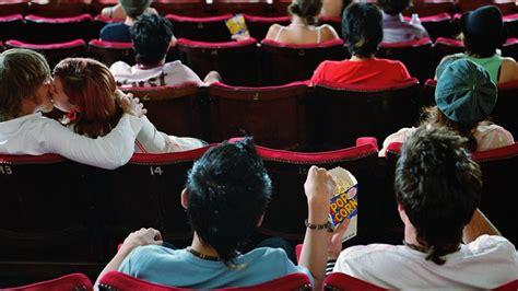 precio de las entradas al cine el precio de las entradas de cine en fin de semana debe