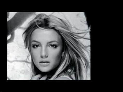 britney spears perfect lover 1000 images about britney spears on pinterest
