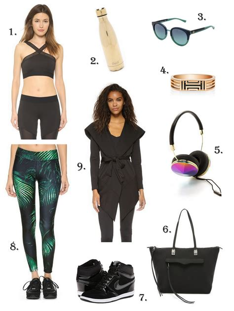 new year when to wear stylish athleisure wear for the new year happy pretty