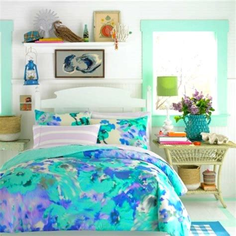 vogue bedroom ideas 56 best images about beach bedroom ideas on pinterest teen vogue bedding nautical