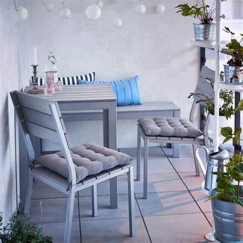 terrazzi e balconi terrazzi e balconi tante idee trendy per un esterno