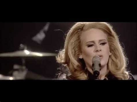 adele fire hall 17 best images about adele on pinterest adele live