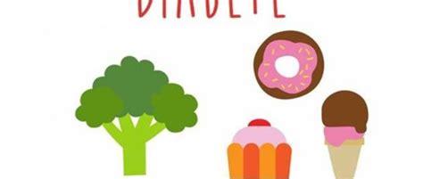 glicemia alimenti da evitare diabete gli alimenti consigliati e quelli da evitare