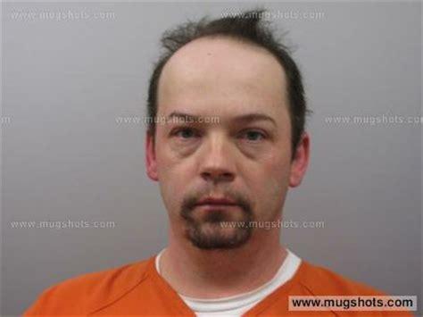 Belmont County Ohio Court Records Wilbur Ellis Heslop Mugshot Wilbur Ellis Heslop Arrest Belmont County Oh