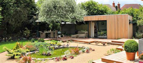 home garden design plan com garden buildings adding detached living spaces