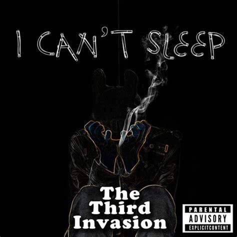 download ed sheeran dark times mp3 dark times the weeknd ft ed sheeran the third invasion
