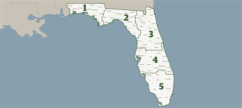 cing usa map map pensacola florida usa pensacola travel guide at