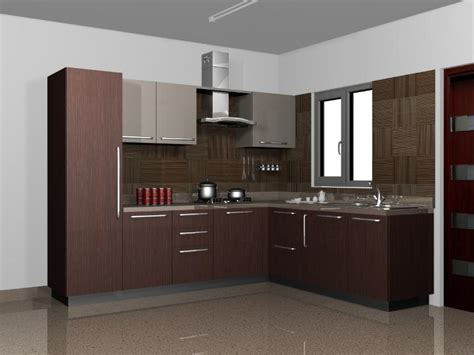 premium kitchen cabinets top quality kitchen cabinets and ward robes lagos