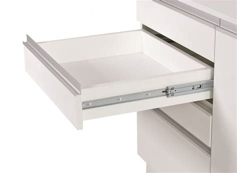 Drawer Runner by Drawer Runners Bearing Extension Rejs Ltd Uk