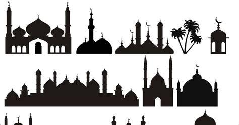 gambar elang format cdr mosque for ramadhan cdr the thirteen