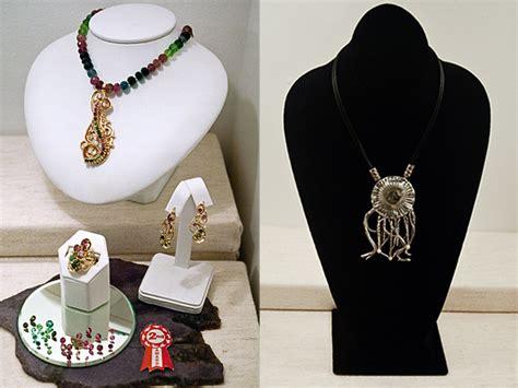 Jewelry Supplies San Diego