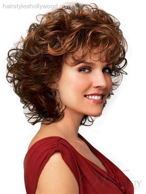 pictuyres of body perms for medium length hair body wave perm for short hair hairstyles hollywood