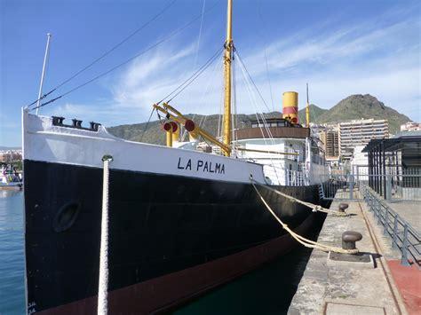 barco de vapor pdf barco de vapor wikiwand