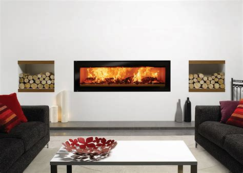 fireplace in wall fireplace ideas handy tips for creating your