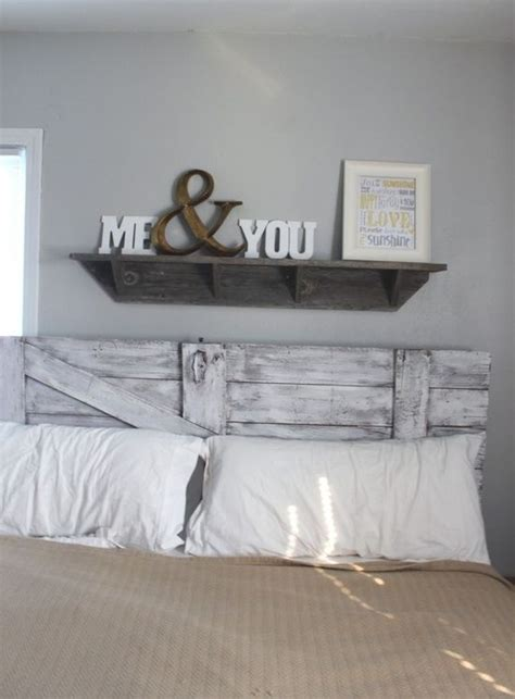 shelf headboard ideas headboard shelf ideas woodworking projects plans