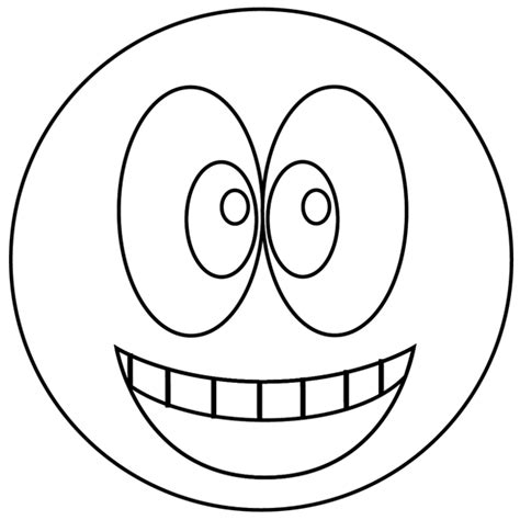 Dessin 224 Imprimer Le Smiley Sourire Dory Fr Coloriages Dessin De Smiley A Colorier Et A Imprimer L