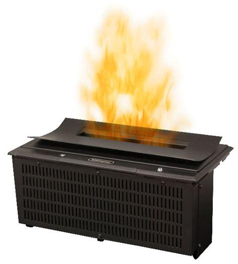 16 quot dimplex opti myst cassette fireplace insert