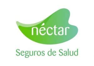 nectar salud cuadro medico n 233 ctar asegura gratis a los hijos e incluye la cobertura
