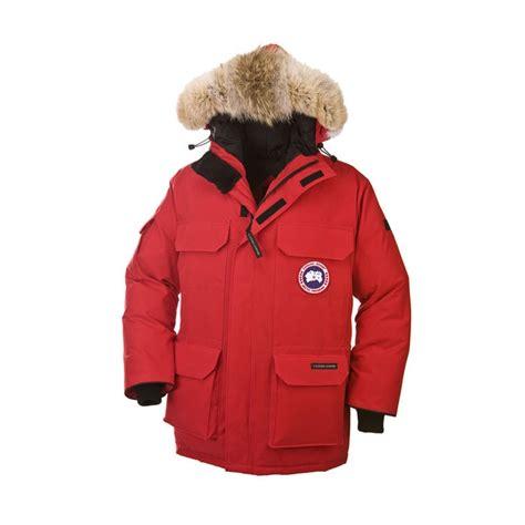 best jackets for winter best winter coats canada goose canada goose trillium parka sale discounts