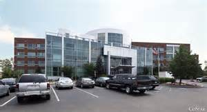 Office Space Quincy Ma Class A Office Space Colliers International