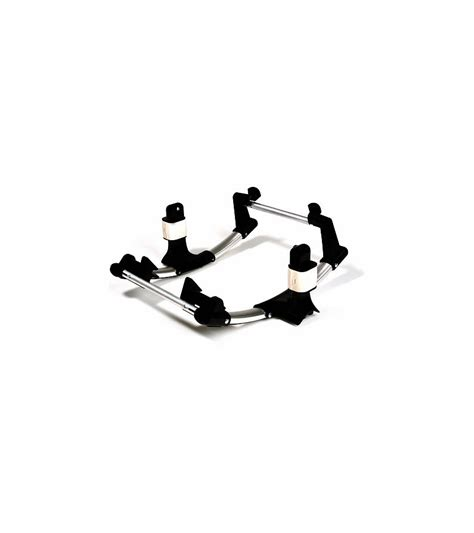 graco car seat adapter bugaboo bugaboo cameleon graco classic connect car seat adapter