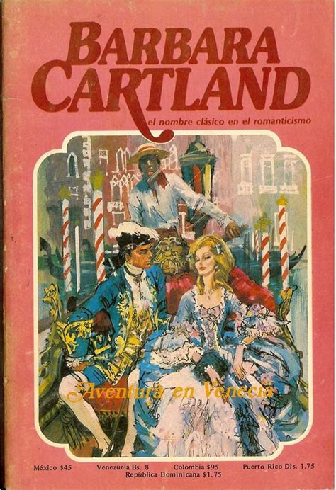 adicta a la lectura adictas a la lectura aventura en venecia