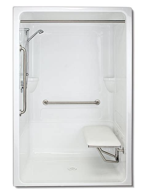 walk in shower baths prices 17 best images about bath safety for seniors on walk in bathtub walk in tubs and