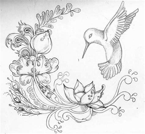 doodle flowers interpretation best 25 flower drawings ideas on flower