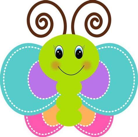 imagenes de flores y mariposas animadas m 225 s de 25 ideas incre 237 bles sobre imagenes de mariposas