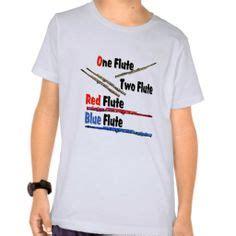 flute section shirt ideas 1000 images about flute on pinterest flute flute