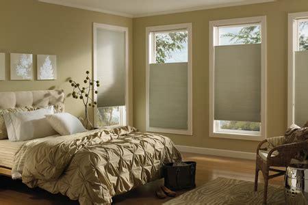 best window treatments for bedrooms best window treatments for bedroom photos home design