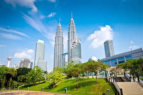 top      malaysia malaysia
