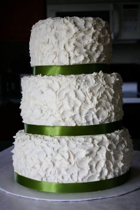 simple wedding cake ideas simple wedding cake designs ideas wedding and bridal