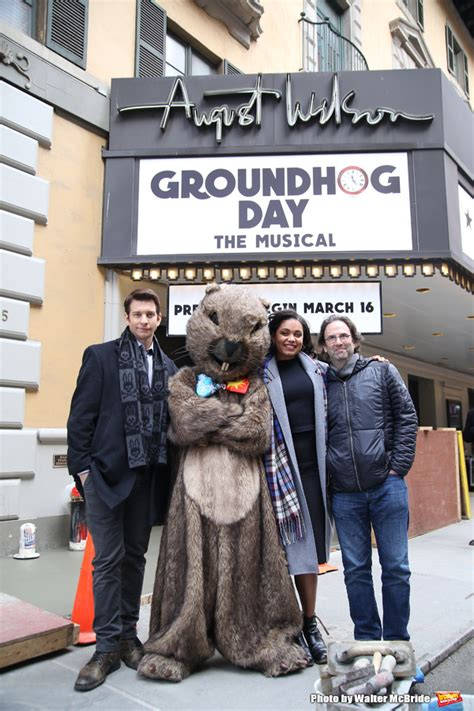 groundhog day new york groundhog day new york 28 images quot groundhog day