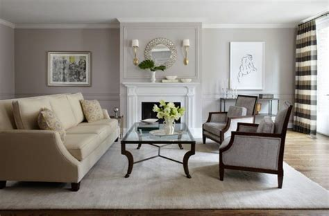 picture hall of mirrors i living spaces how to create a peaceful living space