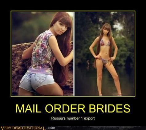 Mail Order Bride Meme - 215 best mail order brides images on pinterest