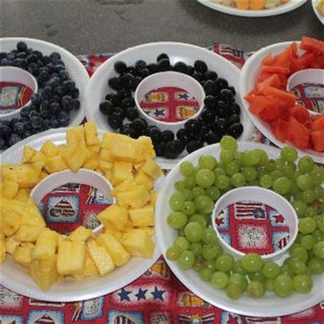 fruit olympics olympics olympic rings fruit and vegetable tray made