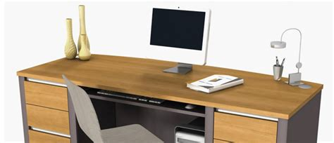 10 cool desk gadgets gift ideas for coworkers