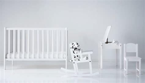 Sundvik Crib Safety by Sundvik Series