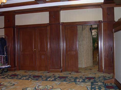 Sound Proof Interior Door Soundproof Interior Door Photo 12 Interior Exterior Doors Design