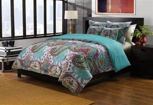 King Size Bedding Paisley King Teal Blue Turquoise Paisley Quilt Coverlet Bedspread