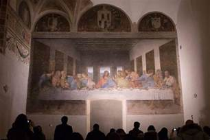 Last Supper Wall Mural the last supper in milan how to book last supper tickets