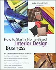 how to start a home based interior design business 3rd