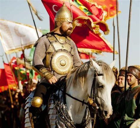 sultan otomano llamado el magnifico el sult 225 n solim 225 n i el magn 237 fico